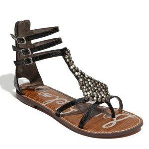 efc4917c530 Sam Edelman · Sam Edelman gladiator ginger sandals ...